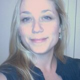 Natalia from Puyallup | Woman | 39 years old | Taurus