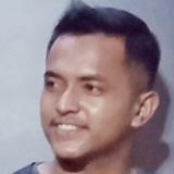 Robialiasrobi from Pekanbaru | Man | 22 years old | Aries