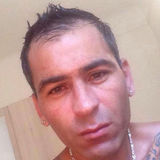 Milma from Simiane-Collongue | Man | 42 years old | Cancer