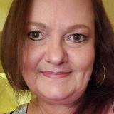 Lostlora from Charleston | Woman | 54 years old | Aquarius