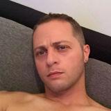 Lxndr from Saint-Maur-des-Fosses | Man | 38 years old | Aquarius