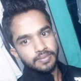 Sharu from Ambur | Man | 27 years old | Aquarius