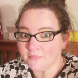 Ali from Swansea | Woman | 33 years old | Pisces