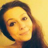 Felicia from Dachau | Woman | 26 years old | Taurus