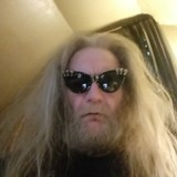 Nick from Philadelphia   Man   59 years old   Sagittarius