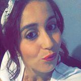 Maryne from Montluçon | Woman | 27 years old | Taurus