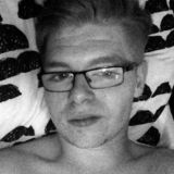 Kertie from Norwich | Man | 25 years old | Pisces
