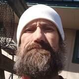 Jonathonrolay3 from Morrilton | Man | 42 years old | Aquarius