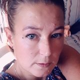 Laremoise from Reims | Woman | 44 years old | Cancer
