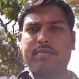 Nitin from Patur | Man | 35 years old | Capricorn