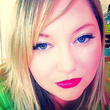 Brightbeauty from Vermilion | Woman | 30 years old | Aries