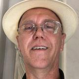 Matt from Whittier   Man   54 years old   Sagittarius