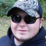 Jhuckabee from Marysville   Man   25 years old   Gemini