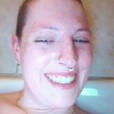 Noramay from Saskatoon | Woman | 31 years old | Taurus