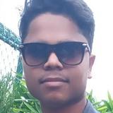 Malaya from Nayagarh   Man   24 years old   Gemini