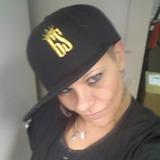 Michiemicheviuos from Nanaimo | Woman | 42 years old | Sagittarius