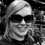 Prettycindy from Iowa City | Woman | 38 years old | Taurus
