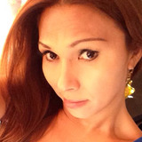Bebesandra from Oxnard | Woman | 38 years old | Cancer