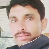 Arjun from Shikarpur   Man   31 years old   Cancer