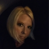 Blondie from Gainesville | Woman | 46 years old | Aquarius