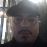 Edwin from Compton | Man | 31 years old | Sagittarius