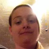 Nettie from Newport | Woman | 25 years old | Libra