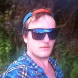 Liam from Dunedin | Man | 24 years old | Scorpio
