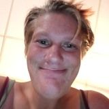 Amandaberricwp from South Portland | Woman | 35 years old | Virgo