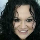 Jennjenn from Portsmouth | Woman | 35 years old | Scorpio