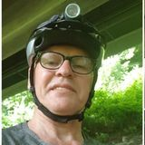Joe from Siegen | Man | 58 years old | Cancer