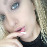 Itsbrittanyy from Gibsonia | Woman | 23 years old | Aquarius