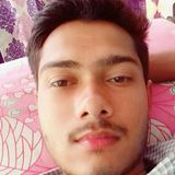 Rajat from Deoband | Man | 22 years old | Capricorn