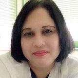 Enelra from Riyadh | Woman | 51 years old | Taurus