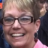 Funneecy from Coralville | Woman | 56 years old | Sagittarius