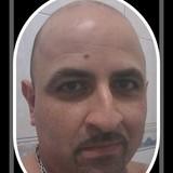Yankeemike from Toa Alta | Man | 43 years old | Aries