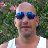 Zito from Saint Petersburg   Man   46 years old   Capricorn