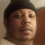 Don from Sikeston | Man | 40 years old | Capricorn