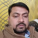 Anil from Murwara | Man | 37 years old | Cancer
