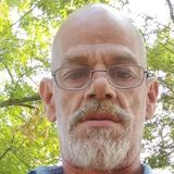Gene from Osborn   Man   60 years old   Gemini