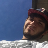 Tristin from Opelousas | Man | 26 years old | Cancer