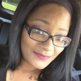 Kay from Anderson | Woman | 25 years old | Gemini