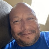 Mora from El Paso | Man | 49 years old | Scorpio