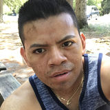 Miguel from New Brunswick | Man | 36 years old | Leo