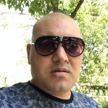Rob looking someone in Armenia #3