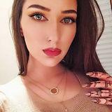 Ileana from Hamburg | Woman | 26 years old | Gemini