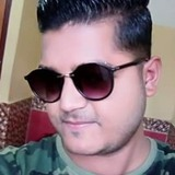 Yuvi from Imphal | Man | 29 years old | Gemini
