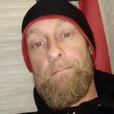 Kbone from Saint Charles   Man   43 years old   Leo