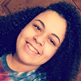 Kay from West Monroe | Woman | 22 years old | Scorpio