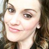Taraizer from Marysville | Woman | 38 years old | Gemini