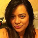 Dani from Bournemouth | Woman | 36 years old | Taurus